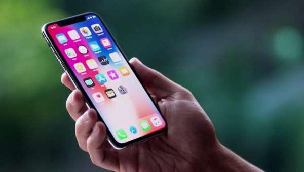 Как купить гаджеты Apple без переплат