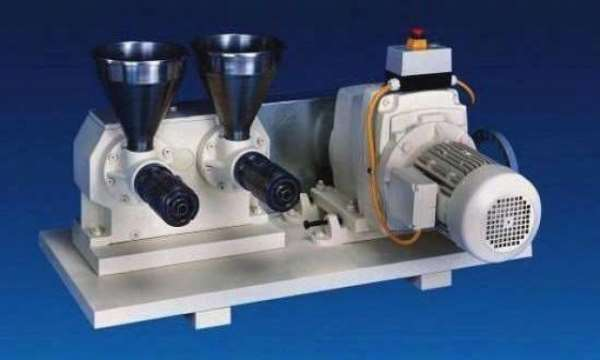 Изготовление штампов для холодной штамповки: особенности технологии и этапы процедуры