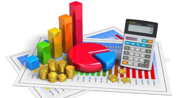 мониторинга цен конкурентов
