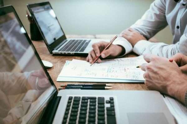 Преимущества удаленной работы для фрилансеров: потенциальная прибыль и выгода