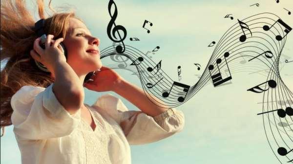 Нюансы применения музыки в психологии и психотерапии