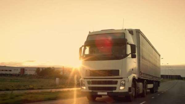 Принцип оформления пропуска в центр Москвы для грузовиков и важность пропуска