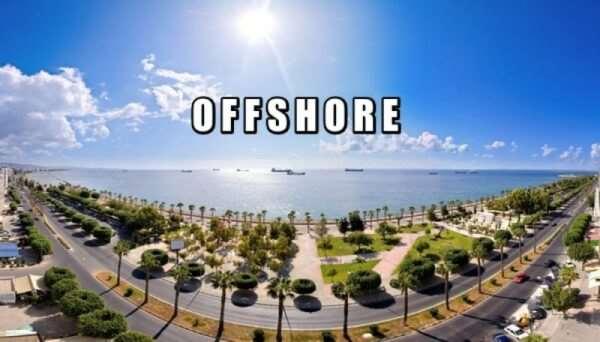 Главные причины для открытия компании в офшоре: когда это нужно?