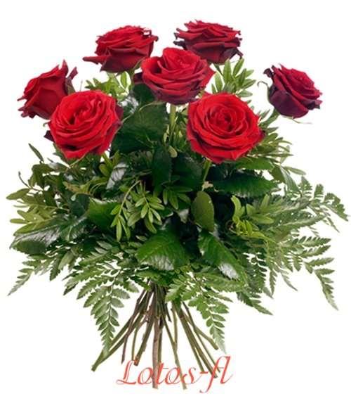 Композиция от доставки цветов по Волгограду – лучший подарок для шефа
