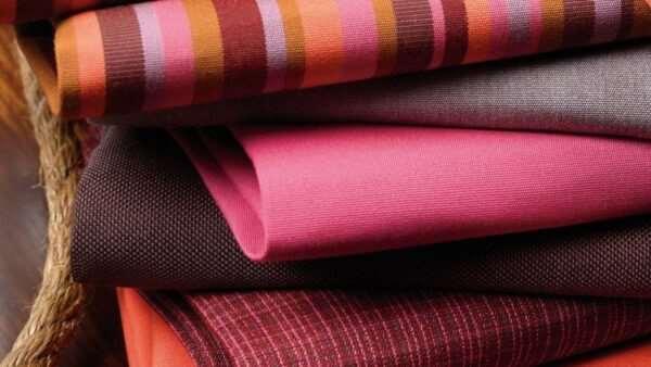 Выбор ткани для одежды: рекомендации специалистов