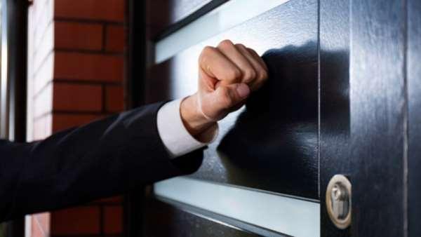 Взыскание задолженности специалистами «Талион Плюс»