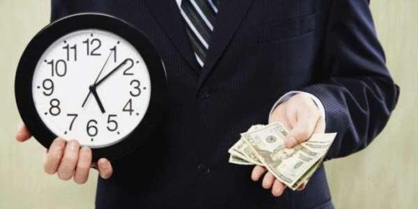 Взыскание долгов в кратчайшие сроки и без каких-либо проблем