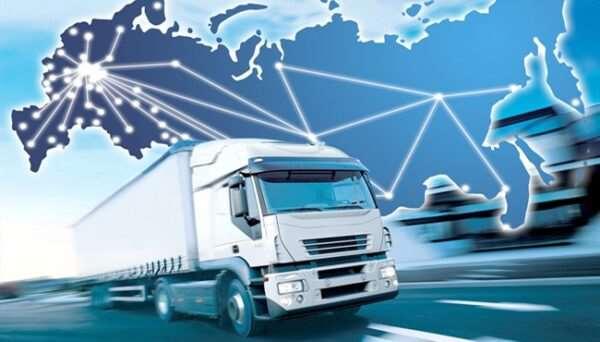 Доставка грузов из Индии в Россию — услуга фирмы «Customs Logistic»