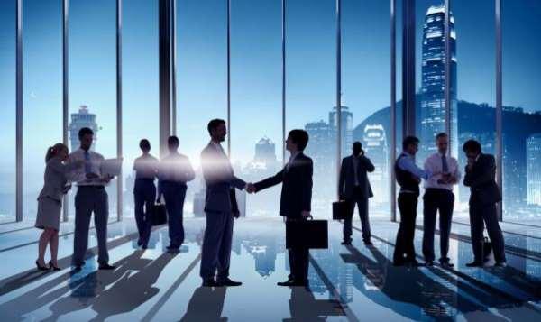 Проведение регистрации оффшорных компаний за рубежом