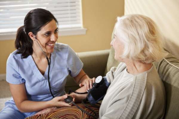 skilled-nursing-feature-700x466