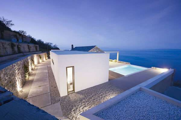 Советы по аренде недвижимости на Ибице