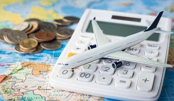 Покупка авиабилетов онлайн — безопасная и быстрая услуга