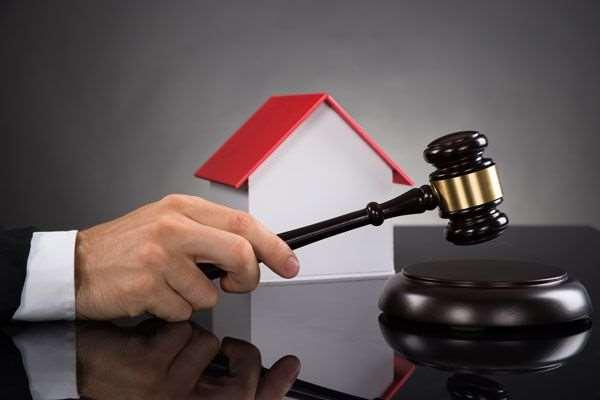 Обязанности адвоката по жилищным вопросам