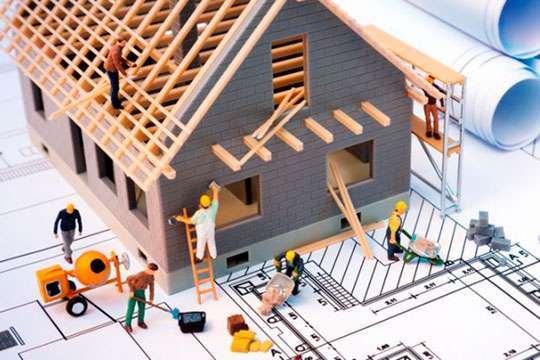 Строительство дома: советы от профессиональных застройщиков