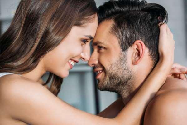 Признаки зрелой любви между мужчиной и женщиной