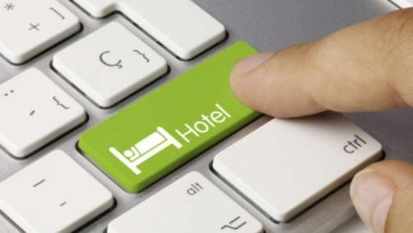 Отзывы про сайт и системы бронирования отелей: Ostrovok.ru