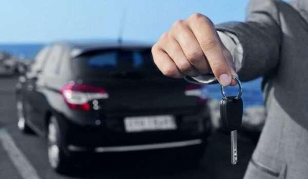 Для чего может потребоваться услуга аренды авто?