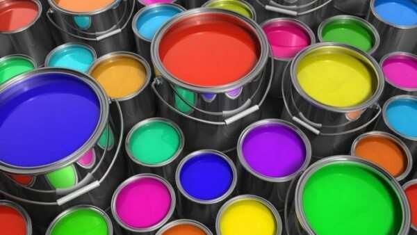 Жидкие красители для полимеров: зачем нужны