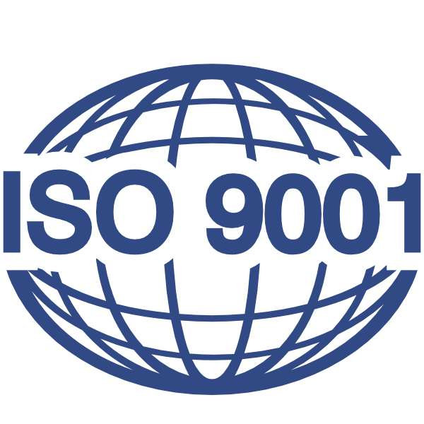 Сертификация ГОСТ ИСО-9001-2011 получить