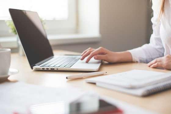 Откуда лучше всего начать поиск работы?