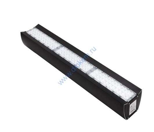 Качественные уличные светодиодные светильники от «DIOKOM»