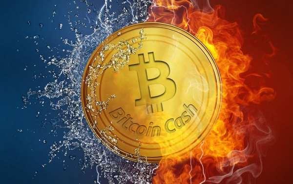 Торги биткоинами на площадке криптовалют «YoBit»
