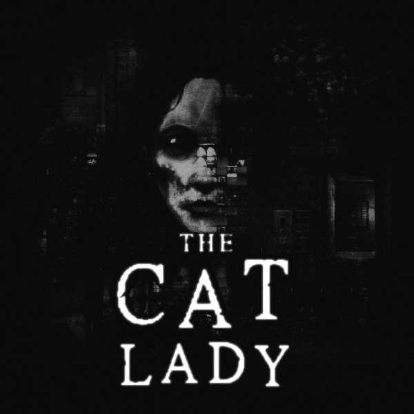Подробный обзор на игру Cat Lady: кошки и леди