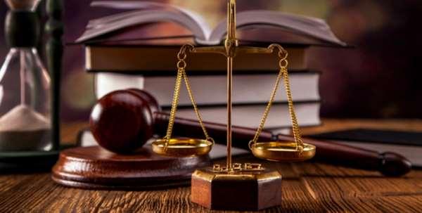 Что подразумевают юридические услуги адвоката?