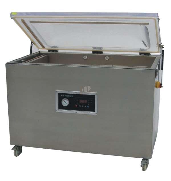 Приобрести вакуумный упаковочный аппарат по выгодной цене