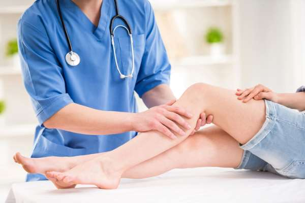 Современное лечение болезней по части флебологии
