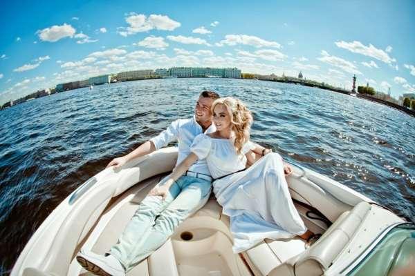 Активный отдых для взрослых на свежем воздухе