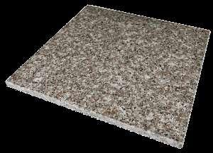 Гранитные полированные плиты по доступным ценам