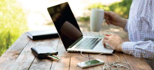 Лучшие варианты работы и заработка в сети