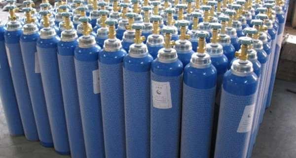 Закись азота Е942 от производителя по низким ценам