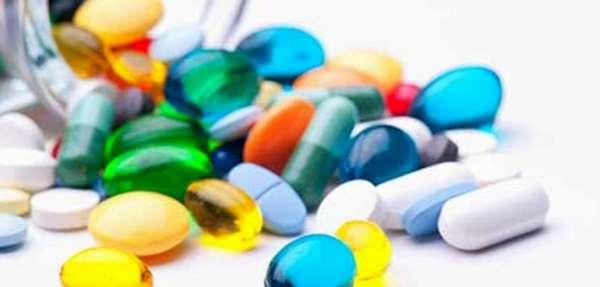 Лекарства из Германии по выгодным ценам