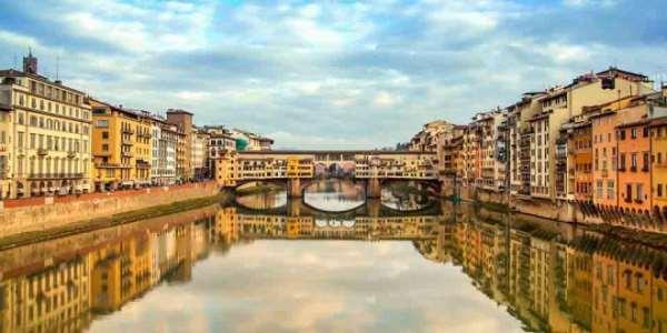 Экскурсии во Флоренции: что советуют специалисты