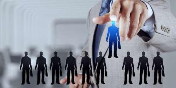 Подбор IT персонала через агентство «IT and Digital»