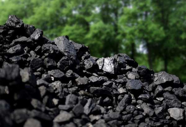 Каменный уголь для отопления: преимущества