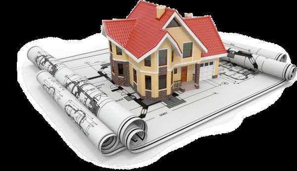 Рекомендации архитекторов по проектированию частных домов