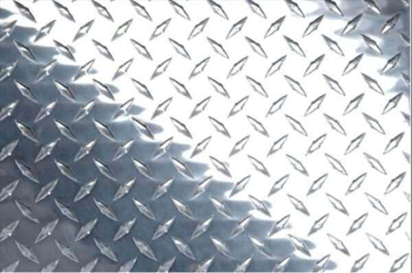 Купить алюминиевый лист от 245 рублей