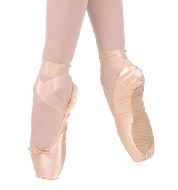 Качественная и износоустойчивая обувь для танцев