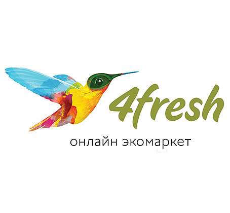 4Fresh (Фреш)
