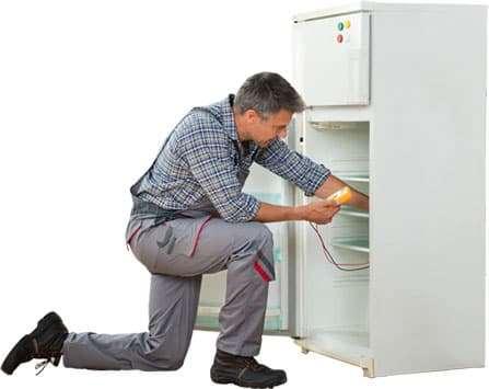 Профессиональный оперативный ремонт холодильников