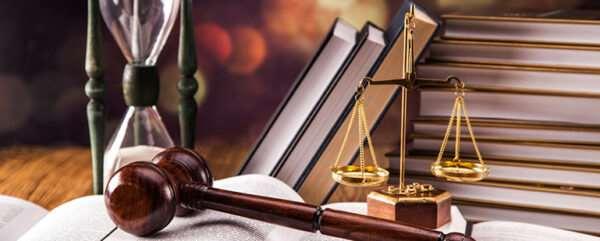 Услуги опытного адвоката по уголовным делам