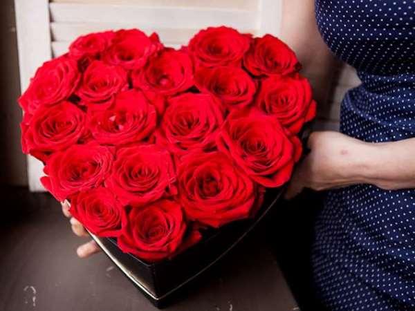 Незабываемая доставка цветов в Одессе – это отличный подарок