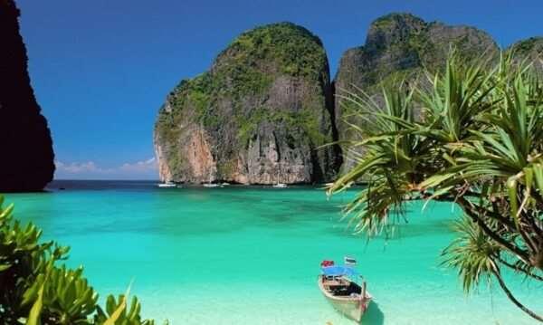 Туризм в Таиланде: что посетить и на что взглянуть?