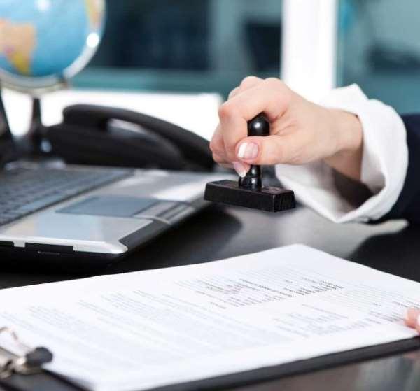 Юридические консультации в сфере бизнеса