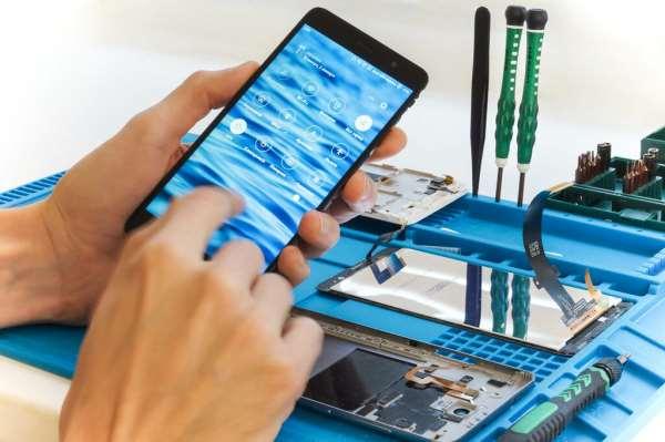 Качественный и быстрый ремонт телефонов в Харькове