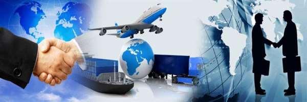 Услуги таможенного оформления от компании «STOCKLOG»