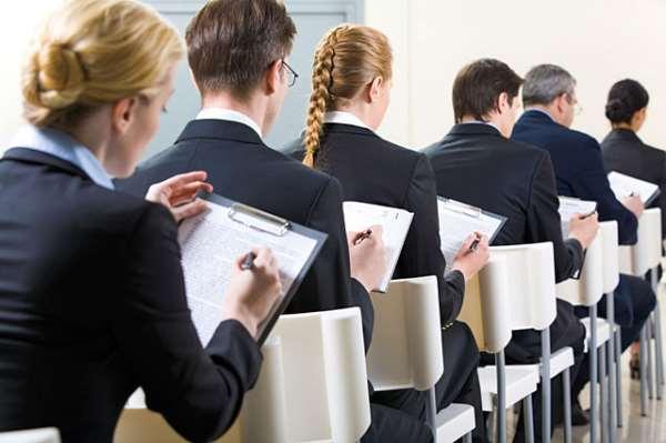 Курсы повышения квалификации для юристов